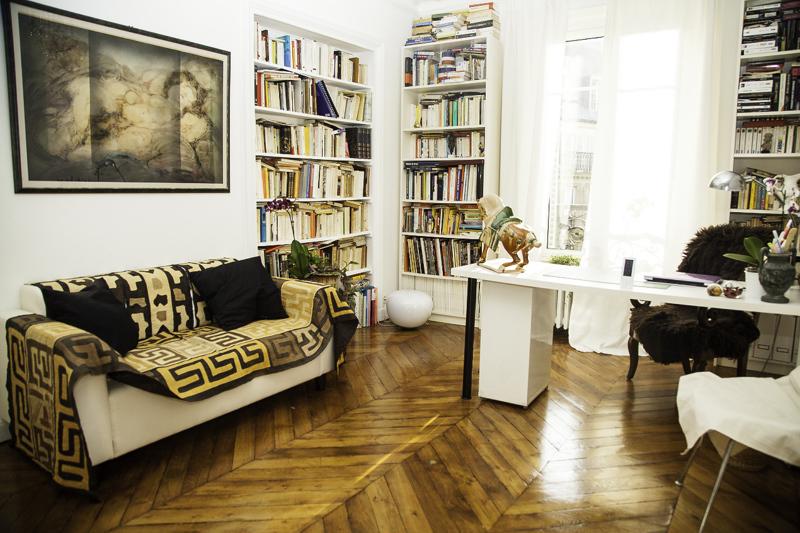 le cabinet de psychologie paris 10 anne hairy psychologue paris 10 me t l 07 82 68 12 12. Black Bedroom Furniture Sets. Home Design Ideas